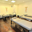 acupuncture and tuina centre